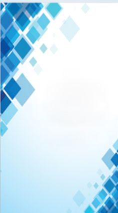 Crystal Background, Black Background Wallpaper, Poster Background Design, White Background Photo, Geometric Background, Page Layout Design, Page Borders Design, Simple Background Images, Creative Background