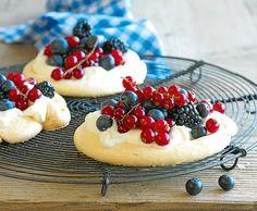 caramelköpfli - rezept - saisonküche | desserts | pinterest | rezepte - Saison Küche