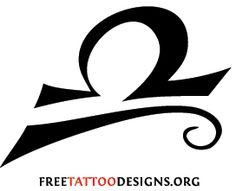 What's the meaning behind Libra tattoos? Get your inspiration from these 55 unique Libra tattoo ideas. Libra Zodiac Tattoos, Sagittarius Tattoo Designs, Libra Tattoo, Libra Symbol, Taurus Constellation Tattoo, Libra Sign, Small Chest Tattoos, Chest Tattoos For Women, Symbol Tattoos