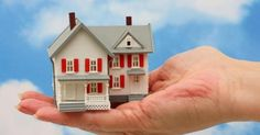 Good, bad ways to use home equity There are many reasons to tap home equity, but some of them might not make sense for you.