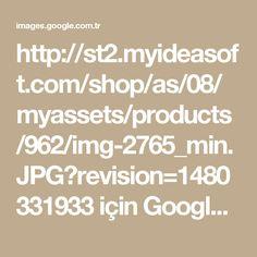 http://st2.myideasoft.com/shop/as/08/myassets/products/962/img-2765_min.JPG?revision=1480331933 için Google Görsel Sonuçları