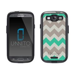 Samsung Galaxy S3 Cases Otterbox Defender