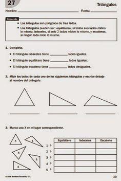 Clasificacion de los triangulos yahoo dating