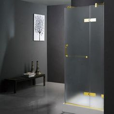 kohler shower tub enclosures