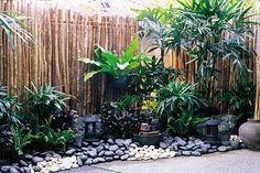Start A Pocket Garden Today!