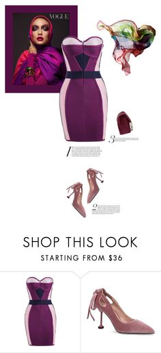 """""""Fall essentials"""" by stellina-from-the-italian-glam ❤ liked on Polyvore featuring Inez & Vinoodh"""