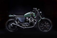 http://www.designboom.com/design/stefano-venier-customs-tractor-03-motorcycle-06-22-2015/