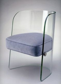 modern-futuristic-chair-27