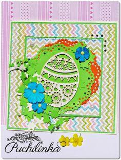 Zapodziane kartki na Wielkanoc :) Kids Rugs, Cards, Handmade, Home Decor, Hand Made, Decoration Home, Kid Friendly Rugs, Room Decor, Maps