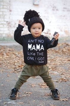 Sehr schick die neue Toddler Mode! #LimbeckerPlatz #LimbeckerPlatzEssen #Essen #KinderStil #süß #mode #fashion #toddler