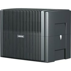 Venta Airwasher LW44 Humidifier and Purifier All-in-One Unit - Charcoal Grey . $390.40