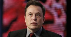 Tesla CEO Elon Musk and the company's head of human resources, Gaby Toledano, discussed derailing United Auto Workers unionization efforts by promoting union activists to jobs in the safety department, Bloomberg reported on Tuesday. Elon Musk Tesla, Tesla Ceo, Elon Musk Artificial Intelligence, Solar City, Engineering Technology, Technology News, He Wants, Human Resources, Trials