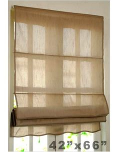 Roman Blind Bangalore Silk Black Beige on specia lrice Blinds Online, Curtain Accessories, Shades Blinds, Blinds For Windows, Curtain Rods, Home Furnishings, Cushions, Curtains