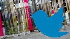 Twitter's head of PR is leaving, too - http://www.baindaily.com/twitters-head-of-pr-is-leaving-too-2/