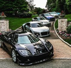 rich kids of instagram cars - Google Search