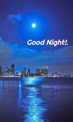 Good Night Friends Images, Good Night Wishes, Good Night Sweet Dreams, Good Night Moon, Good Night Image, Good Night Quotes, Good Morning Msg, Good Morning Cards, Messages