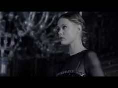 VALENTINO GARAVANI-CAMPAIGN- FALL WINTER 2012/13 - YouTube