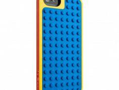 LEGO iPhone Case - Neat Shtuff | Neat Shtuff