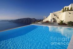 Santorini_ Greece