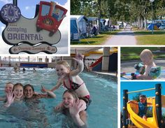 Camping Angebote bei CampingDeals - Familiencamping in Holland Holland, Sumo, Wrestling, Camping, Holidays, Sports, The Nederlands, Lucha Libre, Campsite