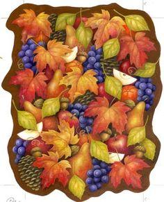 салфетка Still Life Art, Painting, Wine Cellars, Paintings, Painting Art