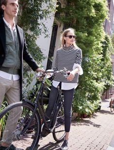 Take Your Closet Shopping In Amsterdam. or J Crew! J Crew Outfits, Outfits 2016, Winter Outfits, Cute Outfits, Casual Outfits, Preppy Mode, Preppy Style, My Style, J Crew Looks