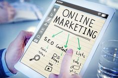 Benefit From Internet Marketing Advertising Tips Internet Marketing, Marketing And Advertising, Money Magazine, Social Networks, Benefit, Tips, Online Marketing, Social Media, Counseling