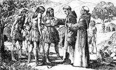 Prozelitizam (od grč. proselythos - pridošlica, došljak) označava nametljivo i nasrtljivo, nasilno i fanatično vrbovanje za jednu vjersku zajednicu, političku grupaciju ili za određene svjetonazore. Pristaše su prozeliti