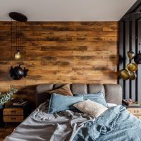 15 Idyllic Rustic Cabin Bedroom Interiors Designed To Provide You With All The Comfort You Need Types Of Furniture, Large Furniture, Quality Furniture, New Furniture, Furniture Making, Bedroom Furniture, Modern Rustic Bedrooms, Rustic Bedroom Design, Bedroom Designs