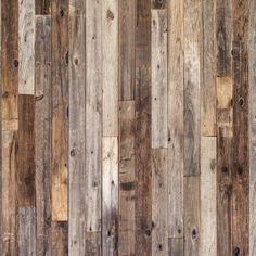 Wood floor as photography backdrop