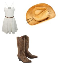""""""";)"""" by shaunatamplen on Polyvore"""