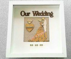 Personalised Frames, Handmade Frames, Asian Bridal, Canvas Quotes, Wedding Keepsakes, Wedding Frames, Groom, Bride, Crafts