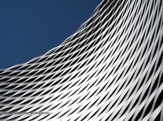 In Progress Update: Messe Basel / Herzog & de Meuron (11)
