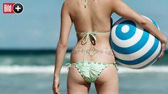 News-Tipp:  BILDplus Inhalt  Das Arschgeweih ist Out! - Neuer Tattoo-Trend am Bagger-See! - http://ift.tt/2swPjHK #nachricht