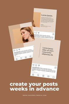 Get the Instagram puzzle look with this amazing template, made on Canva so all you have to do is plug and play with your own branding.     Instagram, Instagram design, Instagram hacks, Instagram tips and tricks, Instagram tips, Instagram templates, Creative Market, Instagram Canva Template, Instagram aesthetic, Instagram grid, Instagram perfect grid, Instagram content, Instagram content creation, Instagram content template, instagram post ideas, instagram content ideas, instagram design Instagram Grid, Instagram Design, Instagram Tips, Instagram Accounts, Instagram Posts, Grid Layouts, Instagram Templates, Change Background, No Photoshop