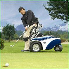 http://blog.amsvans.com/paragolfer-wheelchair-designed-for-golf/  golf