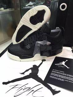 http://jumpmankicks.com/2016/01/03/air-jordan-4-retro-premium-black-release-info-images/