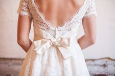 Red and White Wedding Ideas - Erin Forehand Photography Peppermint Pretty Dress