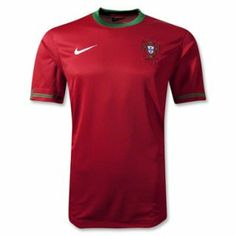 e9f7fd0ef 32 Best Football - England Football Shirt Collection images ...