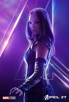 Marvel Studios has released 22 new character posters for Avengers: Infinity War, including a new look at Captain America, Iron Man, Spider-Man and many more. Films Marvel, Marvel Comics, Marvel Art, Marvel Heroes, Marvel Characters, Poster Marvel, Marvel Movie Posters, Avengers Poster, The Avengers