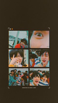 New Bts Wallpaper Iphone Aesthetic Jungkook Ideas Bts Lockscreen, Foto Bts, Kpop, Wallpaper B, Lock Screen Wallpaper, Got7, Bts Love, Bts Polaroid, Polaroid Frame