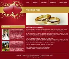 Hire Best Wedding website design company from India Wedding Website Design, Wedding Card Design, Wedding Cards, India Usa, Website Design Company, Web Design Services, Top, Wedding Ecards, Crop Tee