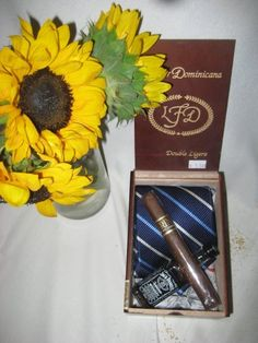 Groomsmen Gift idea - from schuelove.com
