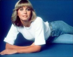 Olivia Newton-John images Olivia HD wallpaper and background ...