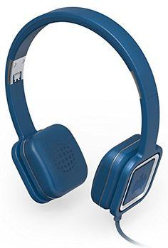 Coole Kopfhörer zum guten Preis! Bei amazon bekommt ihr die Ministry of Sound On-Ear Kopfhörer für 31,58€ - Vergleichspreise starten bei ca. 56€!   #Amazon #Elektronik #Kopfhörer #MniistryOfSound #Musik #OnEar