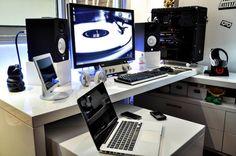 30 coolest workspaces