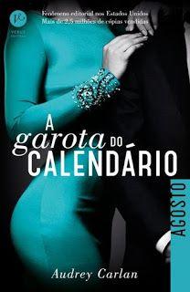 http://www.lerparadivertir.com/2016/10/a-garota-do-calendario-agosto-audrey.html