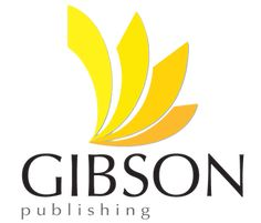 Self publishing made easy with Gibson Publishing. Our high quality self publishing & book printing service will make self publishing your book simple.