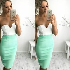 New!  On the website now - stunning!  www.getherstyle.org #getherstyle #effortlessstyle #everydaystyle #everydayfashion #fashionista #instafashion #brisbanefashion #boutiqueclothes #bargainfashion #freeshipping #style #stylish #fashion #brisbane #onlineshop #summer #summerfashion #midi #mididress #partydress #ootd #trend #clothes #picoftheday #hot #love by getherstyle