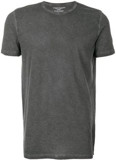 Majestic Filatures Faded T-shirt - Farfetch 26f6e50655